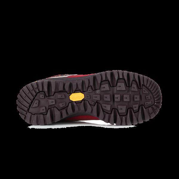 Anar Lite Hike kengät